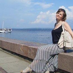Светлана, 56 лет, Белозерск
