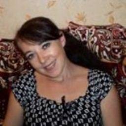 Еленка, 38 лет, Комсомольск
