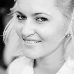 Светлана, 41 год, Удомля