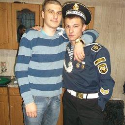 Ivan, 24 года, Красноуфимск - фото 3