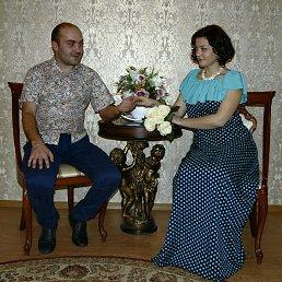 Евгения, 28 лет, Мичуринск
