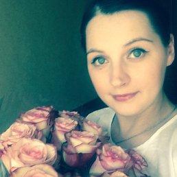 Виктория, 30 лет, Сергиев Посад
