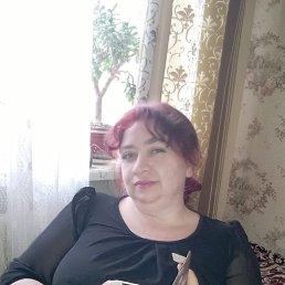 Галина, 41 год, Можайск