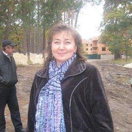 Lina, 56 лет, Ирпень