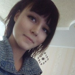 Ульяна, 20 лет, Киров