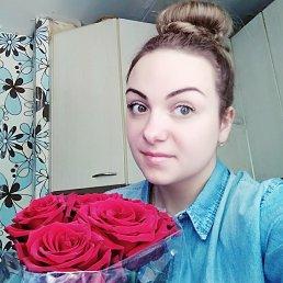 Ирина, 24 года, Красногорск