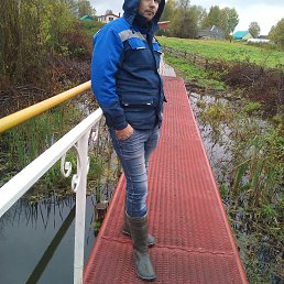 Ильнур, 27 лет, Сургут