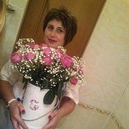 Людмила, 44 года, Воронеж