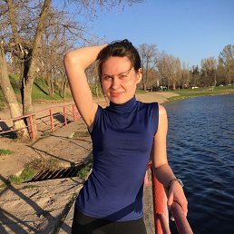 Лена, 22 года, Балаково