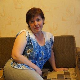 Ирина, 52 года, Ярославль
