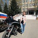 Фото Надежда, Новошешминск, 25 лет - добавлено 17 мая 2018