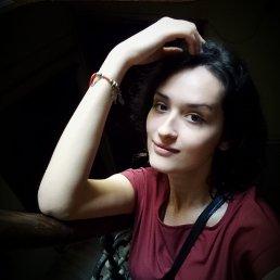 Nastya, 24 года, Бровары
