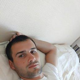 Сергей, 30 лет, Раменское