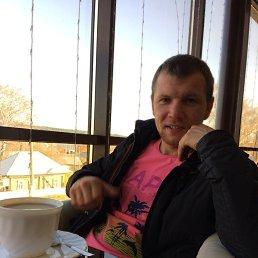 Сергей, 28 лет, Карагай