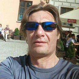 Alex, 48 лет, Луцк