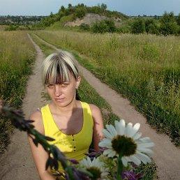 Оля, 29 лет, Анжеро-Судженск