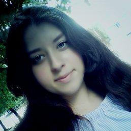 Анна, 20 лет, Северск