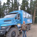 Фото Александр, Усть-Луга, 44 года - добавлено 11 августа 2018