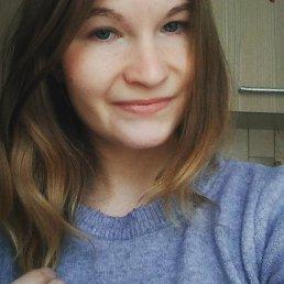 Мила, 28 лет, Переславль-Залесский