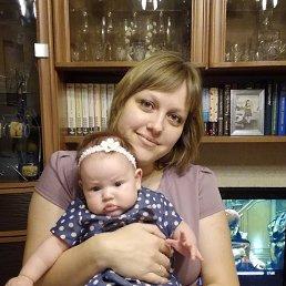 Аня, 30 лет, Можайск
