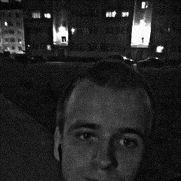 Илья, 20 лет, Клинцы