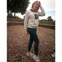 Марина, 17 лет, Калининград