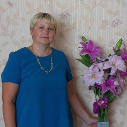 Галина, 40 лет, Красноярск