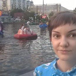Полиночка, 28 лет, Рефтинский