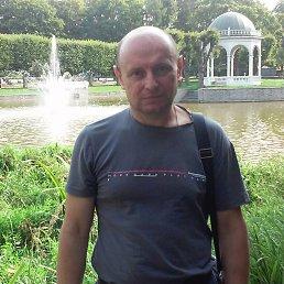 Владимир, 53 года, Монастырище