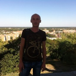 Aleksandr, 37 лет, Лохвица