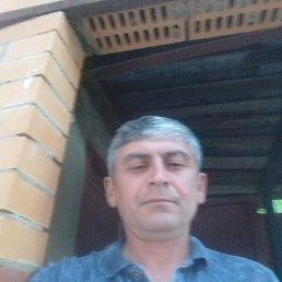 Бахтияр, 50 лет, Истра