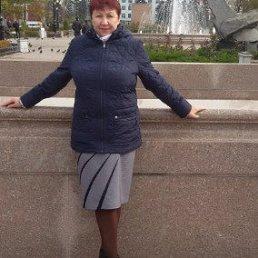 Валентина, Артем, 58 лет