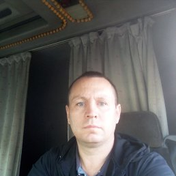 Алексей, 45 лет, Окуловка
