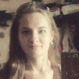 Надя, 27 лет, Житомир