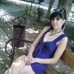 Олеся, 29 лет, Волгоград