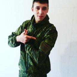Artem, 22 года, Волжский