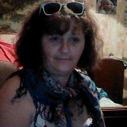 Елена, 53 года, Первомайск
