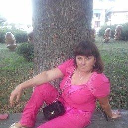 Алёна, 36 лет, Шаргород