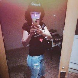 Екатерина, 24 года, Дмитров