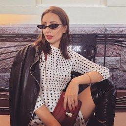 Margo, 30 лет, Париж - фото 3