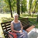 Фото Наденька, Шумерля, 66 лет - добавлено 15 июля 2018