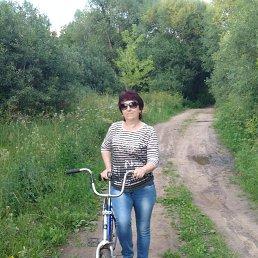 елена, 51 год, Кимры