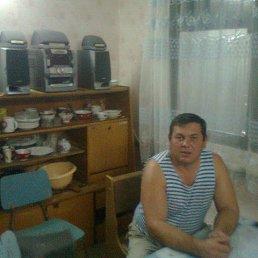 Виталий, 46 лет, Ставропольский