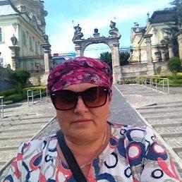 Леся, 44 года, Тернополь