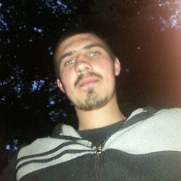 Дмитрий, 27 лет, Александрия