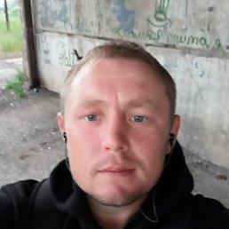 Александр, 37 лет, Игра