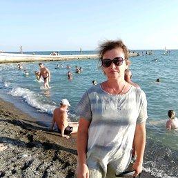 Фото Елена, Красноярск, 56 лет - добавлено 6 сентября 2018