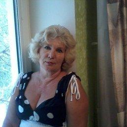 Татьяна, 64 года, Петровск
