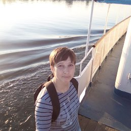 Юлия, 25 лет, Томск