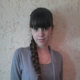 Таисия, 22 года, Санкт-Петербург